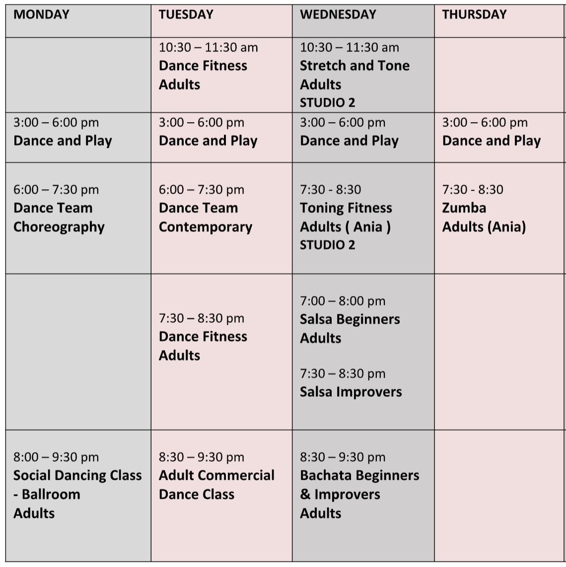 timetable-left